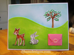 Easterbunnydeer_edited-1